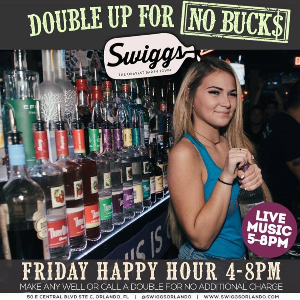 swiggs-ad_wed-friday-doubleup